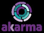 Uitvaart Dienstverlening logo
